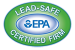 EPA Lead Safe Ceritified