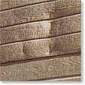 wood based siding