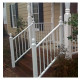 products-railing