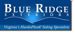 Blue Ridge Exteriors
